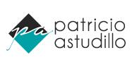 Patricio Astudillo
